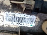 Датчик уровня топлива Volvo C30 2010-2013 6788979 #3