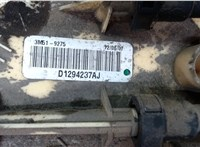 Датчик уровня топлива Volvo V50 2007-2012 6789003 #3