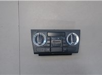 Переключатель отопителя (печки) Audi A3 (8PA) 2008-2013 6789004 #1