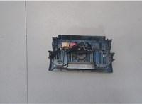Переключатель отопителя (печки) Audi A3 (8PA) 2008-2013 6789004 #2