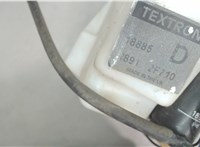 Бачок омывателя Nissan Primera P11 1999-2002 6789235 #2