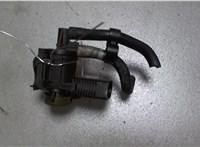 Клапан воздушный (электромагнитный) Audi A6 (C6) 2005-2011 6798460 #1