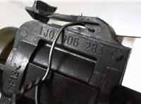 Клапан воздушный (электромагнитный) Audi A6 (C6) 2005-2011 6798460 #2