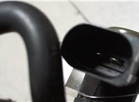 Клапан воздушный (электромагнитный) Audi A6 (C6) 2005-2011 6798460 #3