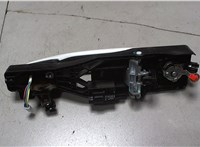 б/н Ручка двери наружная Haval H6 Coupe 6807793 #2