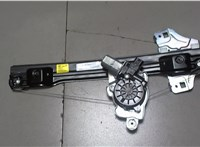 Стеклоподъемник электрический Haval H6 Coupe 6807797 #1