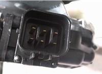 Стеклоподъемник электрический Haval H6 Coupe 6807797 #3