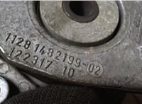 11281482199 Натяжитель приводного ремня Mini Cooper 2001-2010 6807804 #3