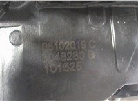 Замок двери Haval H6 Coupe 6807814 #2