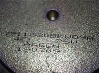 Динамик Haval H6 Coupe 6807819 #4