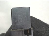 2523079918 Реле прочее Plymouth Voyager 1996-2000 6817694 #2