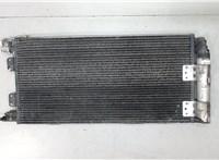 б/н Радиатор кондиционера Mini Cooper 2001-2010 6820005 #1