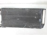 б/н Радиатор кондиционера Mini Cooper 2001-2010 6820005 #2