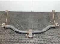 Прицепное устройство (фаркоп) Nissan Armada 2003-2007 6821747 #1