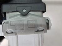 8200380657 Кнопка (выключатель) Renault Espace 4 2002- 6822356 #2