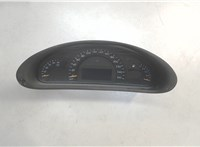 A2035401347 Щиток приборов (приборная панель) Mercedes C W203 2000-2007 6822360 #1