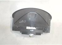 A2035401347 Щиток приборов (приборная панель) Mercedes C W203 2000-2007 6822360 #2