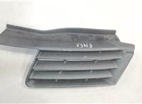 7701209541 Решетка радиатора Renault Espace 4 2002- 6823035 #1
