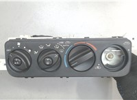 4897215AB Переключатель отопителя (печки) Chrysler Sebring 1995-2000 6823853 #1