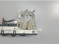 4897215AB Переключатель отопителя (печки) Chrysler Sebring 1995-2000 6823853 #2