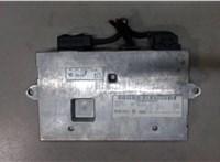 4e0035729 Блок управления (ЭБУ) Audi A6 (C6) 2005-2011 6828745 #1