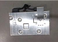 4e0035729 Блок управления (ЭБУ) Audi A6 (C6) 2005-2011 6828745 #2
