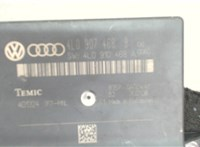 4l0907468b Блок управления (ЭБУ) Audi A6 (C6) 2005-2011 6829749 #4