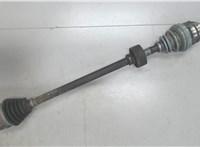 5003493AA Полуось (приводной вал, шрус) Chrysler Sebring 1995-2000 6832216 #1