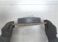4616433 Диск тормозной Chrysler Sebring 1995-2000 6832568 #3