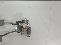 Узел педальный (блок педалей) Subaru Legacy (B11) 1994-1998 6832747 #1