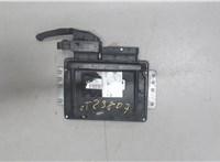 Блок управления (ЭБУ) Mini Cooper 2001-2010 6835574 #1