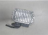 Блок управления (ЭБУ) Mini Cooper 2001-2010 6835574 #2