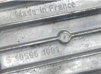 Блок управления (ЭБУ) Mini Cooper 2001-2010 6835574 #4