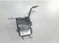 589103E310 Блок АБС, насос (ABS, ESP, ASR) KIA Sorento 2002-2009 6836276 #1