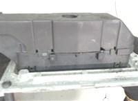 4m5112a650hf, s118934101 Блок управления (ЭБУ) Ford Focus 2 2005-2008 6836277 #4