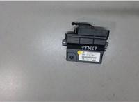 4f0907280a, 4f0910280010 Блок управления (ЭБУ) Audi A6 (C6) 2005-2011 6836396 #1