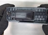 4f0907280a, 4f0910280010 Блок управления (ЭБУ) Audi A6 (C6) 2005-2011 6836396 #3