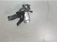 б/н Корпус топливного фильтра Mini Cooper 2001-2010 6836440 #1