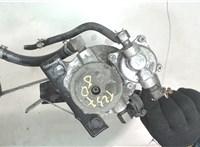 б/н Корпус топливного фильтра Mini Cooper 2001-2010 6836440 #2