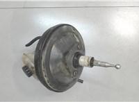 Цилиндр тормозной главный Audi A4 (B5) 1994-2000 6836536 #1