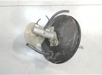 Цилиндр тормозной главный Audi A4 (B5) 1994-2000 6836536 #2