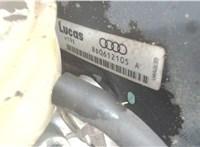 Цилиндр тормозной главный Audi A4 (B5) 1994-2000 6836536 #3