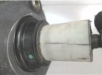 Цилиндр тормозной главный Audi A4 (B5) 1994-2000 6836536 #5