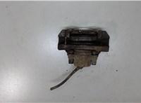 б/н Суппорт Ford Maverick 2000-2007 6837467 #2