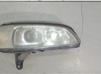 1216030, 9117184 Фара (передняя) Opel Omega B 1994-2003 6837865 #1