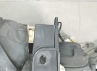 1216030, 9117184 Фара (передняя) Opel Omega B 1994-2003 6837865 #4