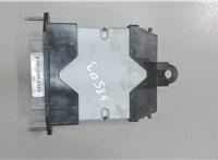 1S7F12A650JC Блок управления (ЭБУ) Ford Mondeo 3 2000-2007 6838436 #1