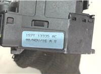 1142542, 1S7T13335AE Переключатель поворотов Ford Mondeo 3 2000-2007 6838498 #3