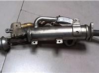 Охладитель отработанных газов Audi A6 (C6) 2005-2011 6838500 #2