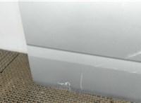 4705551, 9201068 Дверь боковая Opel Agila 2000-2007 6838513 #3